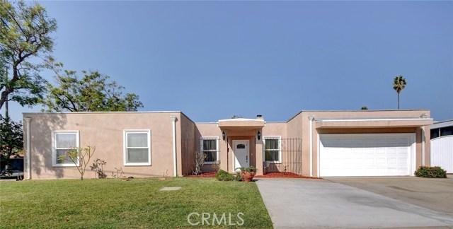 1021 W North St, Anaheim, CA 92805 Photo 1