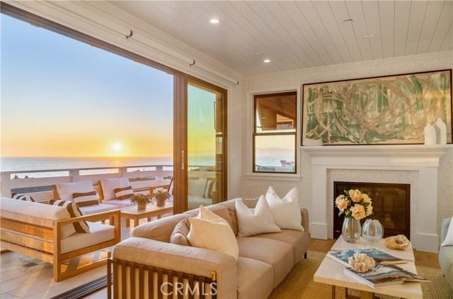 216 Marine Manhattan Beach CA 90266