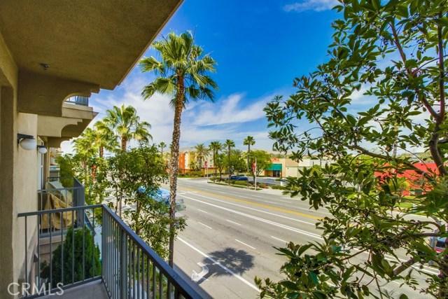 1801 E Katella Av, Anaheim, CA 92805 Photo 23