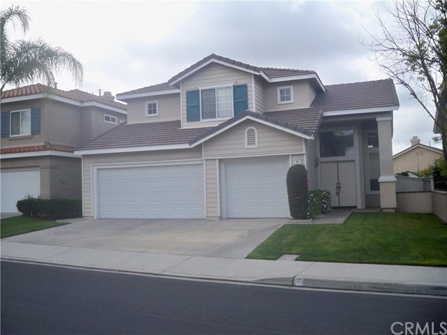 Single Family Home for Rent at 5 Beaulieu St Lake Forest, California 92610 United States