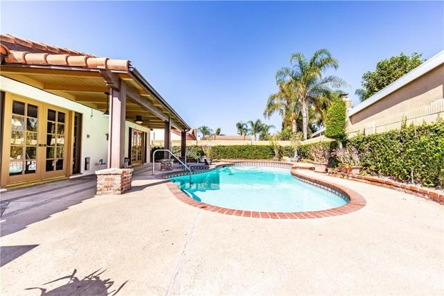 2941 E Belvedere Rd, Anaheim, CA 92806 Photo 20