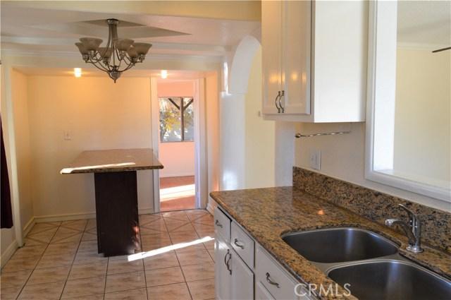 Homes for Sale in Zip Code 91744