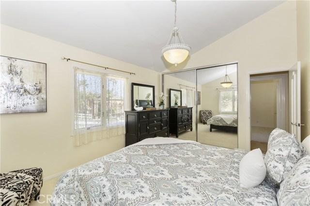 2435 Clear Creek Lane Diamond Bar, CA 91765 - MLS #: CV18109513