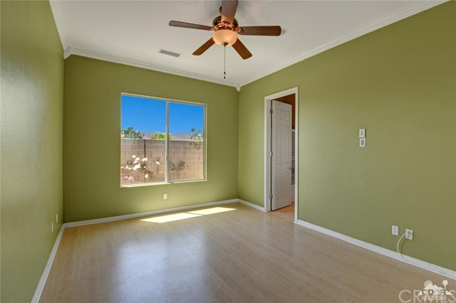 2 Orleans Road, Rancho Mirage CA: http://media.crmls.org/medias/68c271cc-0922-4909-b2ce-9eed2b7ed50b.jpg