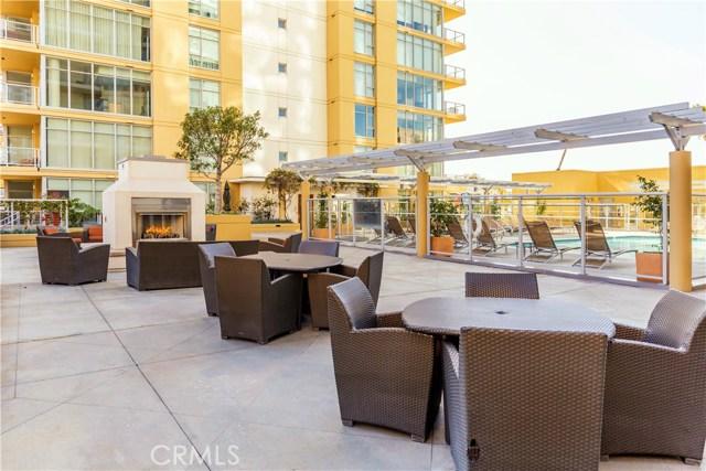 400 W Ocean Bl, Long Beach, CA 90802 Photo 26