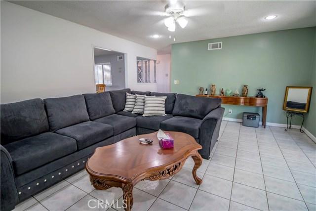 13569 Loumont Street Whittier, CA 90601 - MLS #: CV17171631