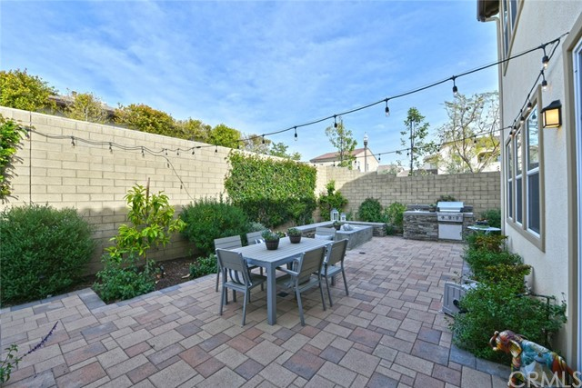 117 Prospect, Irvine, CA 92618 Photo 31