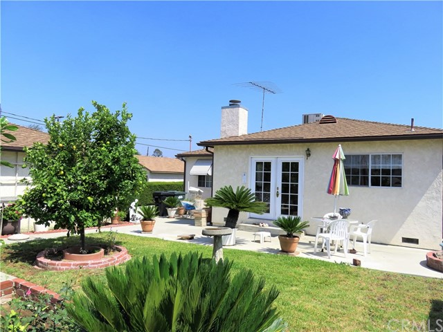 312 E Gleason Street, Monterey Park CA: http://media.crmls.org/medias/68c6c379-e1dd-4e30-b290-378b5cb8832c.jpg