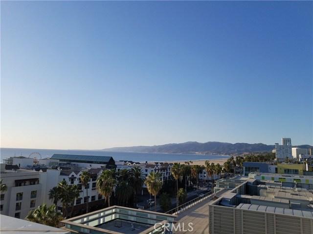 1755 Ocean Av, Santa Monica, CA 90401 Photo 32