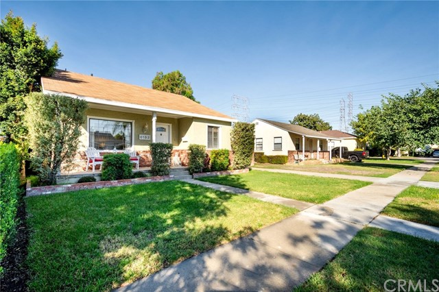 6153 Premiere Avenue Lakewood, CA 90712 - MLS #: PW18267809