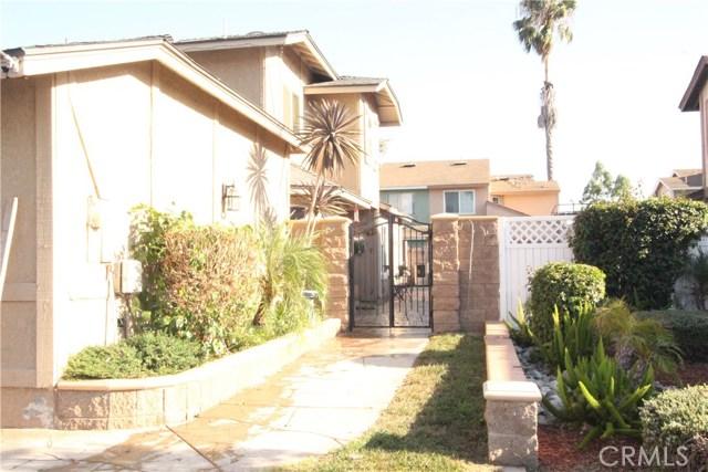 4557 Brookview Court, Chino Hills, CA 91709