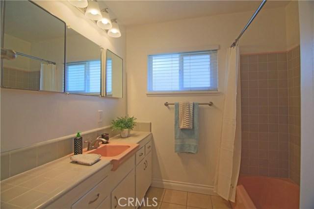 2133 W Hiawatha Av, Anaheim, CA 92804 Photo 9