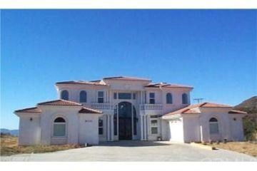 8321 Overview Ct, Yucaipa, CA 92399 Photo