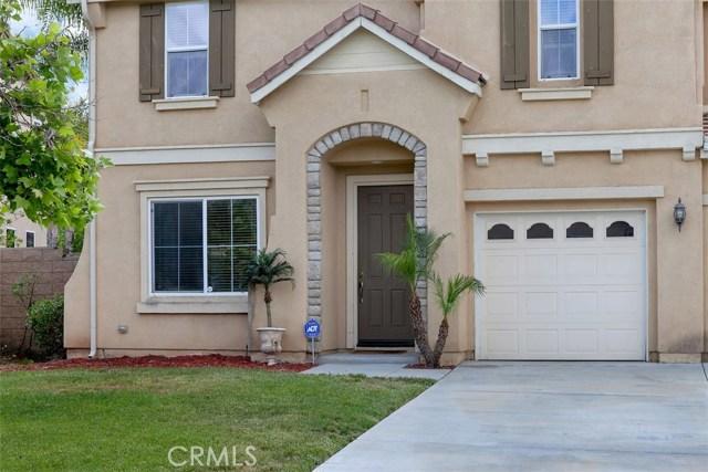 30535 San Anselmo Drive, Murrieta CA: http://media.crmls.org/medias/68d25143-5057-4e08-bff6-62f005149ecb.jpg