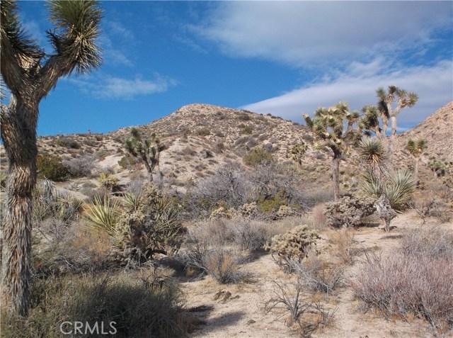 7400 Fairway Drive, Yucca Valley CA: http://media.crmls.org/medias/68d312b7-7de9-4c1e-bdf6-2f4d1c5d7d9a.jpg