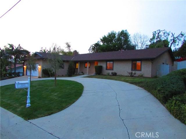 20875 Marcon Drive, Walnut CA: http://media.crmls.org/medias/68d3991f-ed0b-464f-a477-199a6849a7b4.jpg