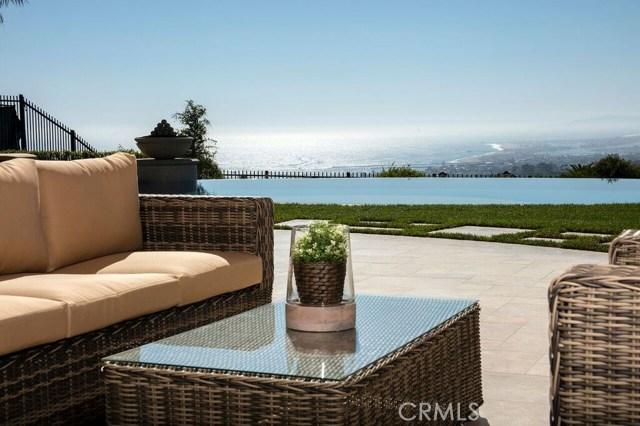 4 Midsummer Newport Coast, CA 92657 - MLS #: OC17153258