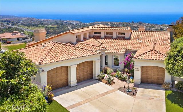 Photo of 4 Via Olas, San Clemente, CA 92673