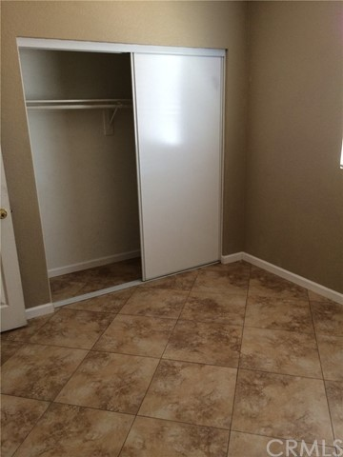 11954 Hill Street Adelanto CA 92301