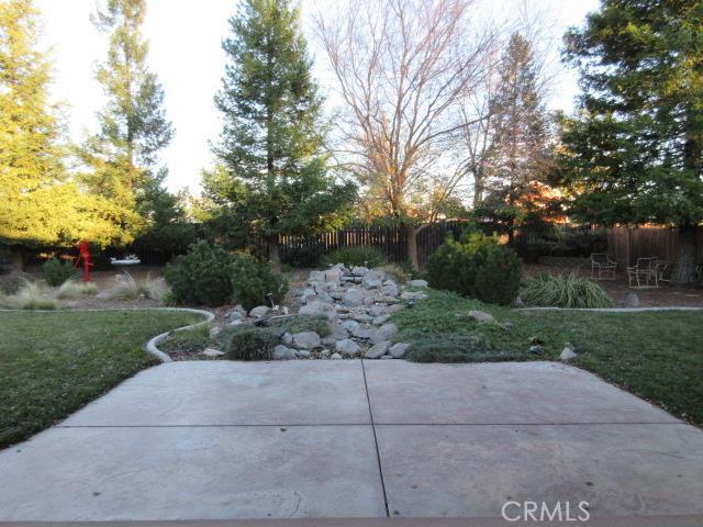 Real Estate for Sale, ListingId: 36725043, Sutter,CA95982