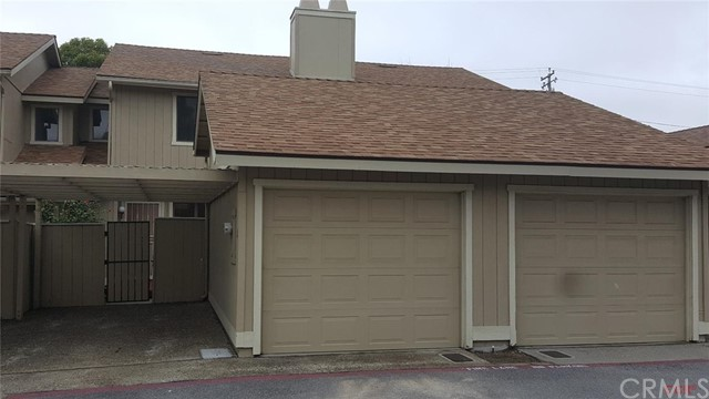 2250 King Court 39, San Luis Obispo, CA 93401