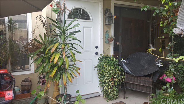 1431 Cypress Street, San Dimas, CA 91773