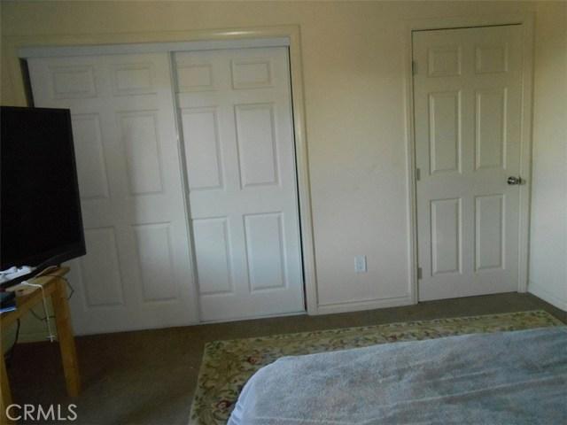 330 W Almond Street Compton, CA 90220 - MLS #: PW17132101