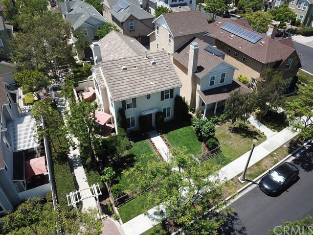 6 Cayton Court, Ladera Ranch CA: http://media.crmls.org/medias/68dad0b8-09f1-4bb7-bea0-1049ada84e18.jpg