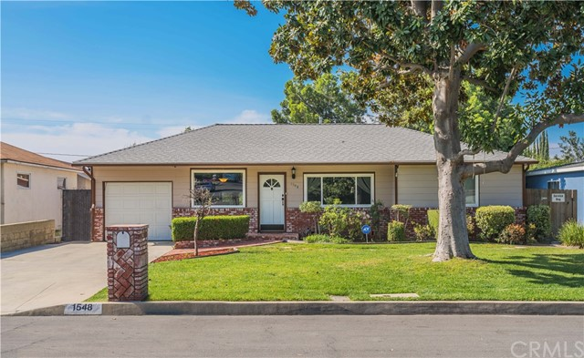 , CA  is listed for sale as MLS Listing CV18096939