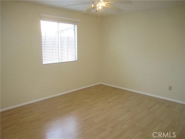 3648 E Wilton St, Long Beach, CA 90804 Photo 5