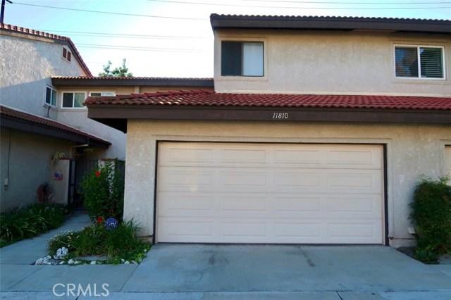 11810 Los Alisos Cr, Norwalk, CA 90650 Photo