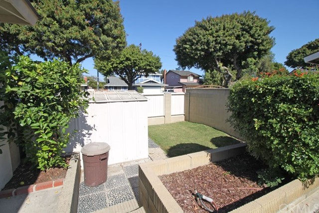 16042 Windemeir Lane Huntington Beach, CA 92647 - MLS #: PW18267371
