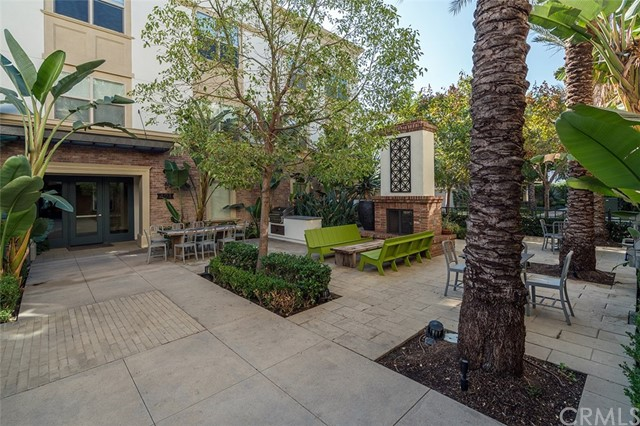 401 S Anaheim Bl, Anaheim, CA 92805 Photo 32