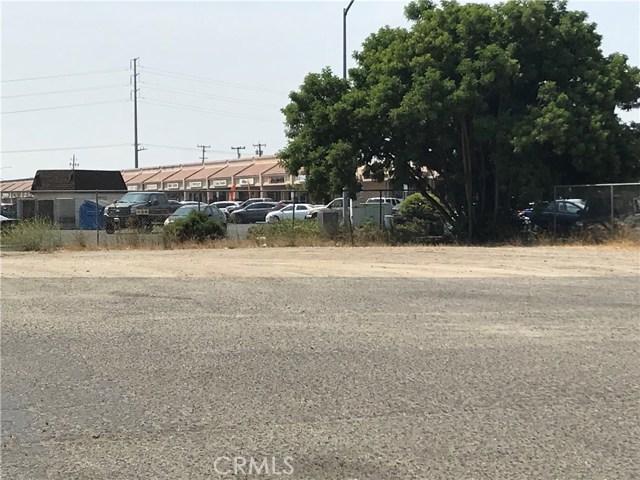 116 E Enos Drive Santa Maria, CA 93454 - MLS #: PI18216141