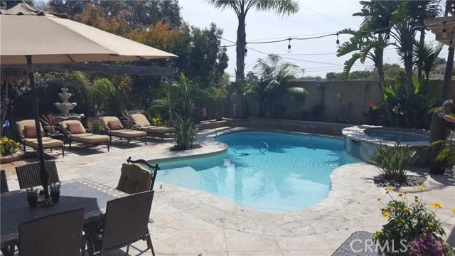 618 Lomita St, El Segundo, CA 90245 photo 8