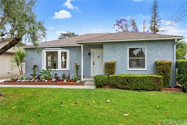 Photo of 5243 E Harvey Way, Long Beach, CA 90808