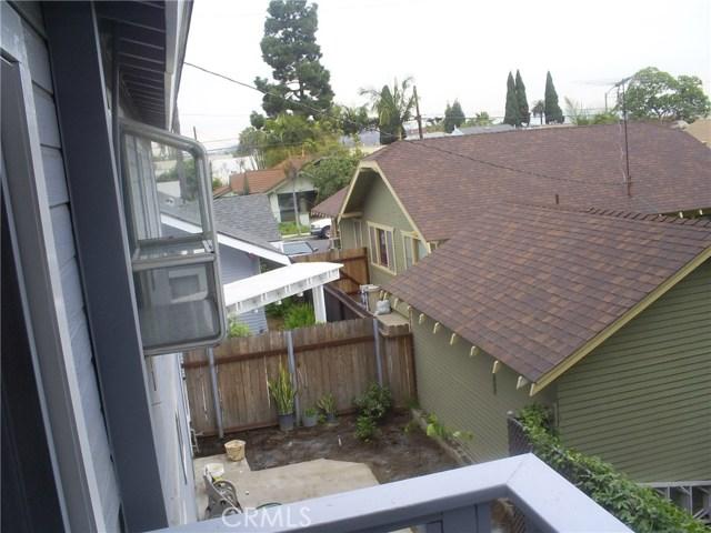 1832 E 6 Th St, Long Beach, CA 90802 Photo 3