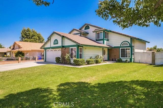 Photo of 2775 Rosarita Street, San Bernardino, CA 92407