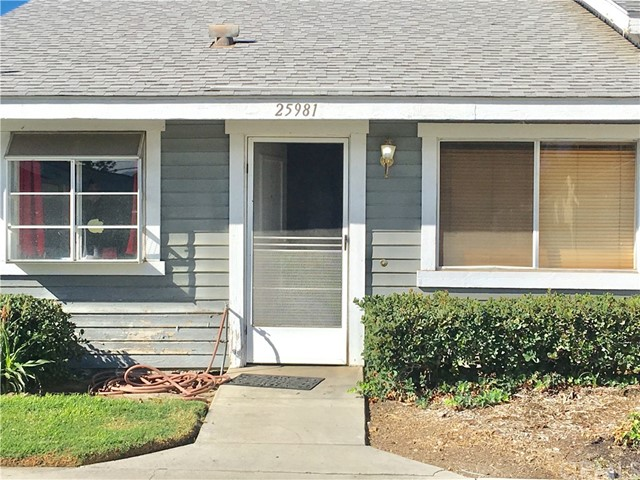 25981 Baylor Way, Hemet, CA, 92544