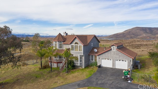 Photo of 37887 Vista Lago Road, Winchester, CA 92596