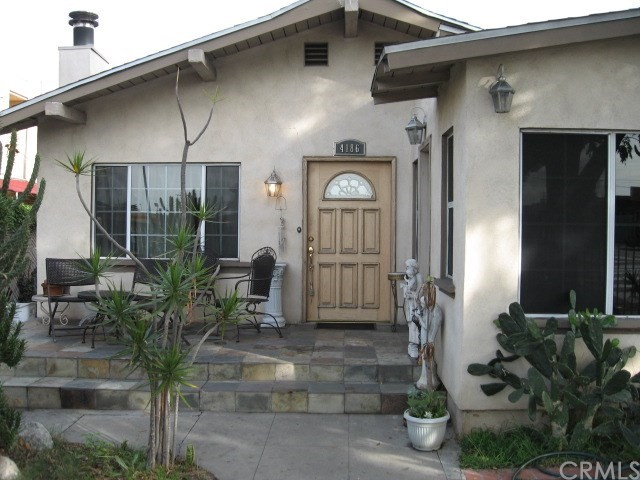 , CA  is listed for sale as MLS Listing PW18244739