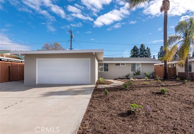 1310 E Belmont, Anaheim, CA 92805 Photo 0
