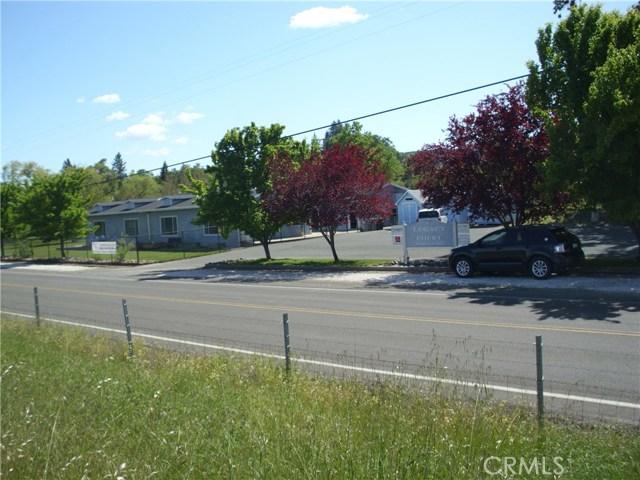 1950 Parallel Drive Lakeport, CA 95453 - MLS #: LC18101305