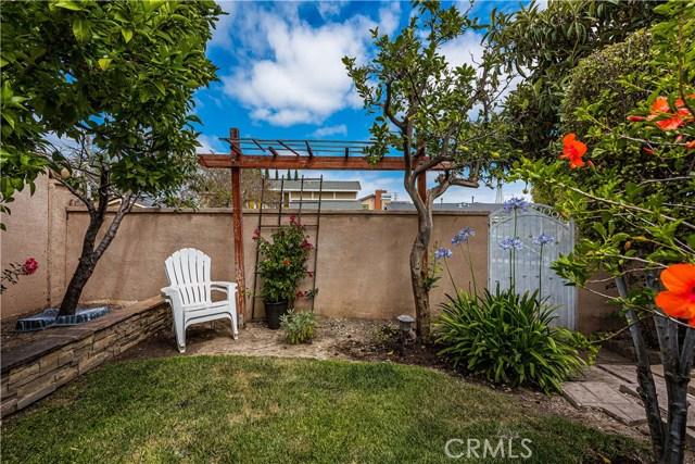 地址: 1 Carrol Avenue, Irvine, CA 92614