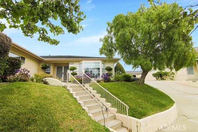 20552 Mansel Ave, Torrance, CA 90503