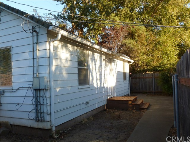 1628 Sunset Avenue Chico, CA 95926 - MLS #: CH17079457