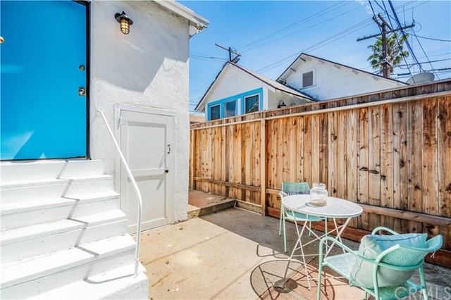 54 Paloma Ave, Venice, CA 90291 photo 16