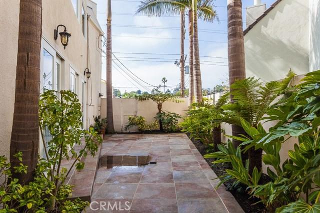 8229 Sunnysea Dr, Playa del Rey, CA 90293 photo 36