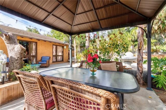 6790 Hellman Avenue Rancho Cucamonga, CA 91701 - MLS #: CV18265398