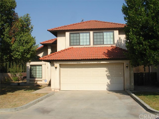 11421 Lower Azusa Road El Monte, CA 91732 is listed for sale as MLS Listing AR15195878